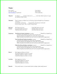 resume template format amp write the best cv throughout resume template microsoft resume template modern resume template for regarding 79 enchanting microsoft