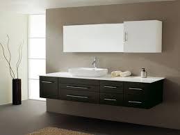 design bathroom vanity san francisco vanities bay