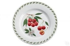 Купить <b>тарелки</b> цвет белые, материал <b>фарфор</b> в Екатеринбурге ...