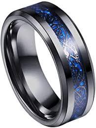 Stainless Steel - Men: Jewellery - Amazon.in