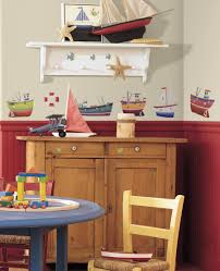 Nautical Themed Bedroom Decor Nautical Themed Bedroom Beautiful Pictures Photos Of Remodeling