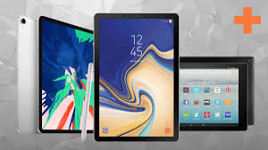 <b>Best</b> gaming tablets in <b>2019</b>   GamesRadar+
