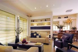 beautiful open living design kitchens room and design bathroom remodeling ideas ideas with cream sofa white beautiful open living room