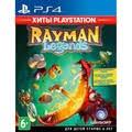 <b>Игра для приставки Sony</b> Hitman 2 PS4, русские субтитры ...