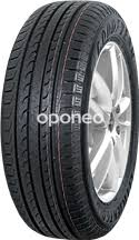 Buy <b>Goodyear EFFICIENTGRIP SUV</b> Tyres » FREE DELIVERY ...