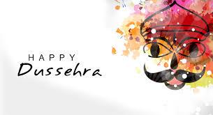 essay in english  dussehra essay in english 2015
