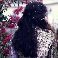 Анастасия Русс (anastasiabu0324) on Pinterest