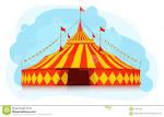 Locations et ventes des Fourmis : Chapiteaux de type cirque, tente