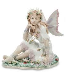 <b>Фигурка</b> декоративная <b>Pavone Ангел JP</b>-<b>22/16</b>, 103661 — купить в ...