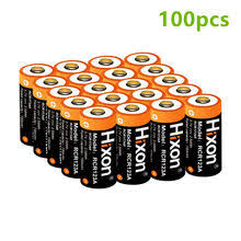 A <b>Rechargeable Battery 100pcs</b> Promotion-Shop for Promotional A ...