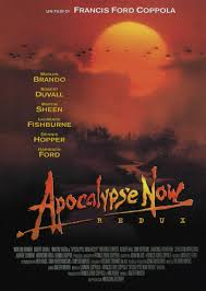 apocalypse now redux ten years too late