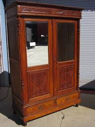 antique armoire antique wardrobe french antique furniture antique armoire furniture