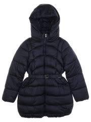 <b>Пальто Endo</b> 9722924 в интернет-магазине Wildberries.ru