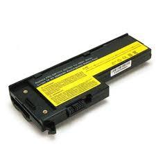 <b>Laptop Battery for Lenovo IBM</b> ThinkPad X60 X60s X61 X61s ...