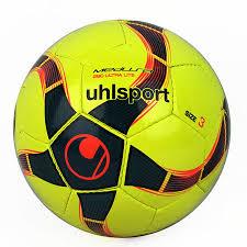 Футзальный <b>мяч</b> Uhlsport MEDUSA 290 ANTEO ULTRA LITE ...
