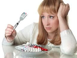 tabletki na odchudzanie tanio ?