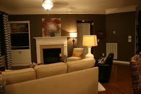 living room wall decorating ideas home rustic living room wall decor decorating ideas for living room walls i