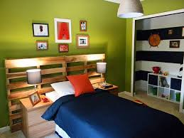 ravishing bedroom teens cool little boy room with wooden headboard bed also blue covered bedding and boys teenage bedroom furniture