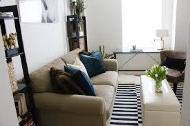 desk sofa bed home office chic decorjpg bed in office