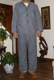 <b>Пижама</b> — Википедия