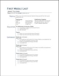 best sample resume   sample resumes   sample resumes        how to make a resume sample   sample resumes