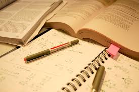 sq online study habits study habits