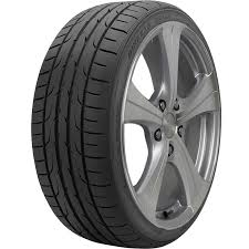<b>Dunlop Direzza DZ102</b> Tyres for Your Vehicle | Tyrepower
