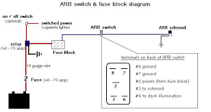 rocker switch diagram rocker image wiring diagram carling rocker switch wiring diagram contura wiring diagram on rocker switch diagram