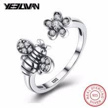 Discount 100silver with Free Shipping – JOYBUY.COM Global – 2