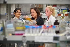 professional associations ucsteminist rodriguez oquendo lab