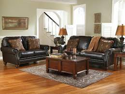 living room collections home design ideas decorating  old world living room home decorating ideas interior design home decor ideas living room livingroom