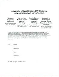 fax cover sheet template for doctor office of medical fax cover medical fax cover sheet pictures to pin