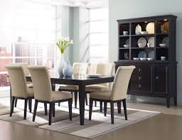 Contemporary Dining Room Furniture Sets Designer Dining Room Furniture Dining Room Set Contemporary Dining