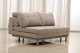 couch design ideas small