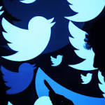 Twitter Built an In-app Tweetstorm Feature