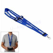 <b>1 pcs OCDAY Universal Adjustable</b> Neck Strap Belt Sling Lanyard ...