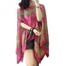 37 style <b>Hijab Scarf Women Luxury</b> Brand faux Satin Silk Scarfs ...