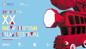 XX Фестиваль «Новое британское кино»   Год <b>музыки</b> 2019
