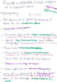 essay notes katherineelizabethpaul image