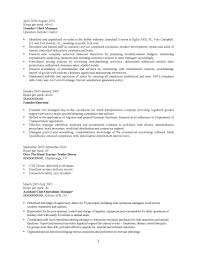 resume air force security forces resume air force security forces resume ideas full size
