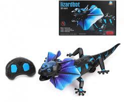 <b>Робот Ящерица</b> Best Fun Toys <b>Lizardbot</b>, свет - 9918 | роботы с ...