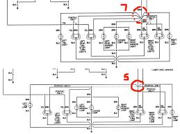 camaro tail light wiring diagram wiring diagrams description graphic camaro tail light wiring diagram