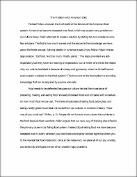 what is america essay view of america essay