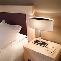 bedroom lighting table lamps bedroom lighting ceiling