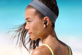<b>Wireless Bluetooth</b> earbuds reviewed: the best earbuds on the ...