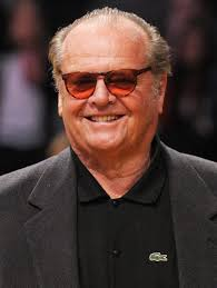 images closerweekly com uploads posts image jack jack nicholson jack was born on in manhattan new york city new york as john joseph nicholson he is an actor known for the shining the departed