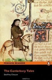 The <b>Canterbury Tales</b>: Level 3 (сборник) — <b>Джеффри Чосер</b>