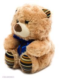 """<b>Медвежонок</b> """"<b>Крошка</b>"""" <b>Fancy</b> 1987064 в интернет-магазине ..."""