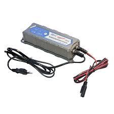 PL-C004P - купить Зарядное <b>устройство Battery Service</b> ...