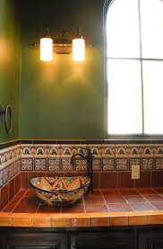 1000 ideas about mediterranean kitchen on pinterest tuscan kitchens kitchens and traditional kitchens bathroompersonable tuscan style bed high